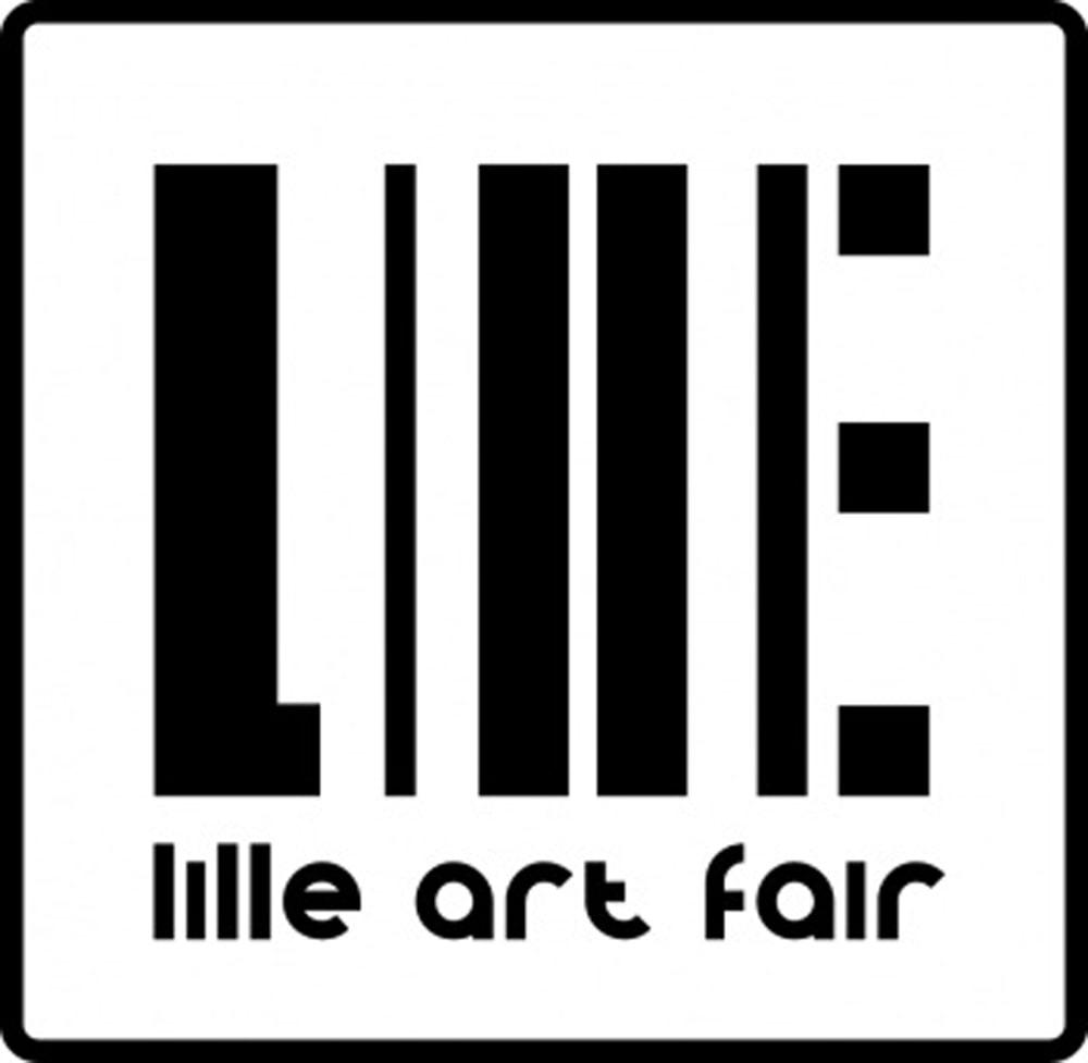 LAF-min